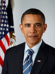 obamaofficialportrait